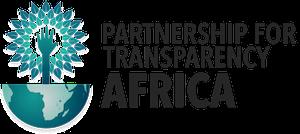 PTF-Africa
